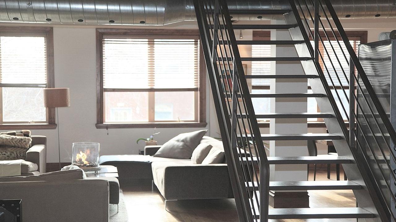 scari-de-aluminiu-cu-suport-scule