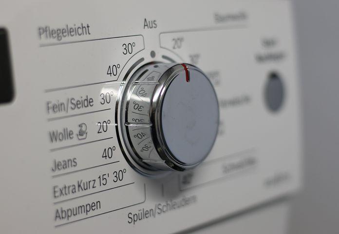 Reparatii frigidere Focsani