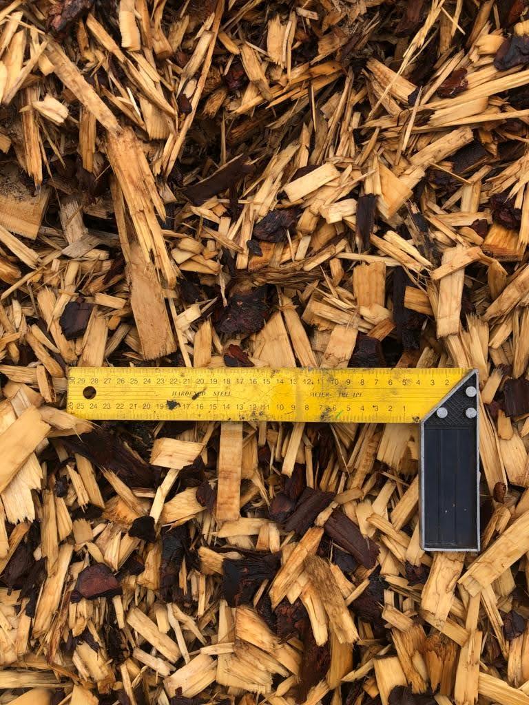 Valorificarea și vânzarea tocăturii de lemn la Rapidforest
